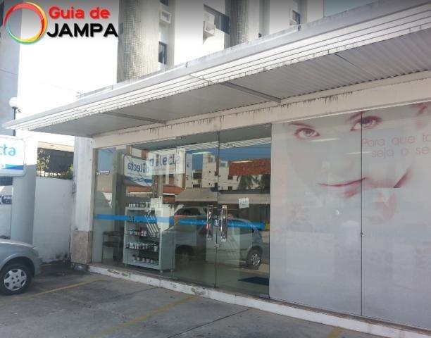 Farmácia de Manipulação Dilecta - Manaíra - João Pessoa - PB
