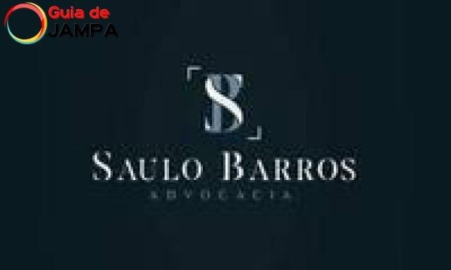 Saulo Barros Advocacia