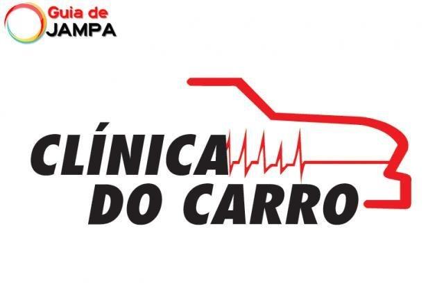 Clinica do Carro Diesel e Gasolina em Varadouro