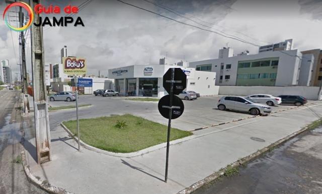 Farmácia Pague Menos - Bessa/Aeroclube