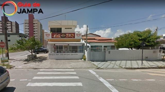 Padaria Bessa Pão - Bessa