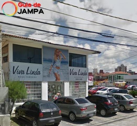 Viva Linda - Moda Feminina em João Pessoa